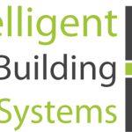 Salon IBS : systèmes intelligents pour la performance des bâtiments.