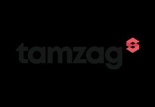 Logo Tamzag