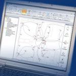 IGE+XAO, logiciel de CAO électrique