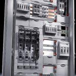 Rittal, nouveaux coffrets et armoires de distribution électrique