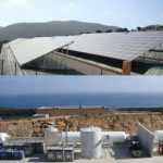 Mission hydrogène renouvelable pour intégration au réseau électrique
