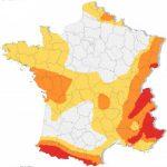 Bouyer Leroux : règles de construction parasismique