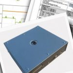 Emeraude Energy, système de mesure des consommations électriques