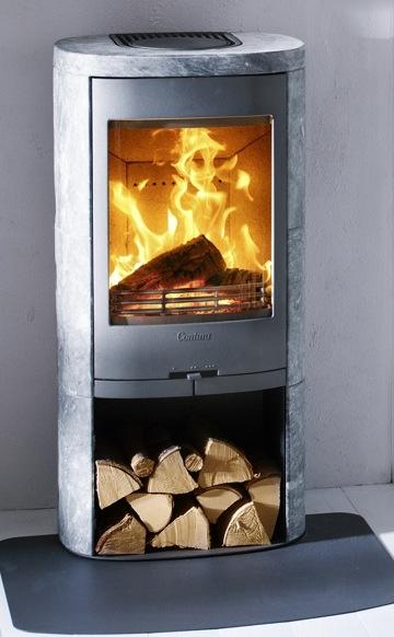 contura po les bois class es 5 toiles au label flamme verte 2012 tamzag. Black Bedroom Furniture Sets. Home Design Ideas
