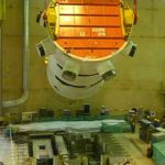 L'énergie nucléaire, ça continu….. En Chine