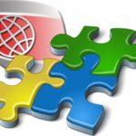 Arc Informatique, PCVue s'ouvre vers de nouveaux protocoles