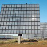 Soitec implante en Californie une usine de modules photovoltaïques