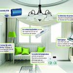 Au Club Med, 2 chambres tests valident une économie d'énergie de 60%