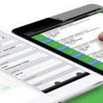 Egylis, une suite logicielle web et mobile au service des acteurs de l'immobilier