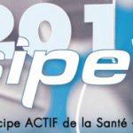 Sipec Orléans – 1/10 au 3/10 2013 – le salon des fournisseurs et fabricants de produits pour la santé/beauté