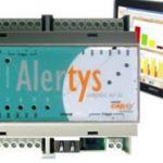 Cap Technologie, solutions multi-protocoles de Régulation et de GTB
