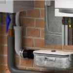 SFA, neutralisation des condensats de chaudières gaz et fioul