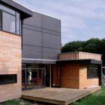Enquête nationale sur l'activité 2012 de la construction bois