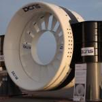 DCNS, l'énergie hydrolienne en pointe au large des îles Anglo-Normandes