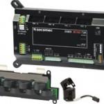 Socomec, surveillance des circuits de distribution électrique pour centre de données