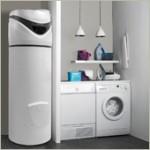 Ariston, nouveau prêt avec la Banque Solféa et GDF Suez pour le financement d'un chauffe-eau thermodynamique
