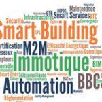 IBS -Intelligent Building Systems- 24 et 25 septembre au CNIT Paris la Défense