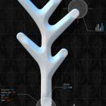 """Festival numérique """"Futur en Seine"""", Legrand redessine le design de l'appareillage électrique de demain"""