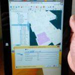 ACTIVe3D, logiciel dédié à la gestion technique du patrimoine immobilier et projet Big Data