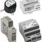 Comatec, systèmes de conversion d'énergie destinés à la domotique et à l'automatisation industrielle.