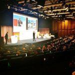 Innovative city, un bilan positif pour la 3ème édition de ce congrès sur la ville intelligente