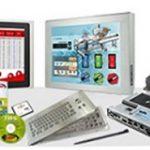 KEP présente une série de produits nouveaux en informatique industrielle