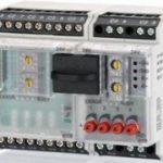 Metz Connect, modules E/S avec logiciels intégrés