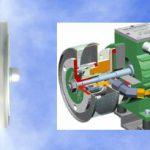 Vangeel Electrical, solution économique et écologique d'humidification de l'air