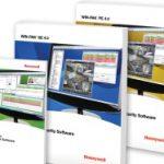 Honeywell, logiciel de systèmes de sécurité intégrée pour un environnement connecté