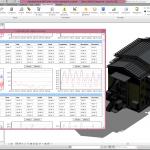 Clima-Win / Clima-Win AEC, logiciel de calcul thermique et climatique de BBS SLAMA