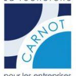 Les instituts Carnot s'organisent pour ouvrir plus largement la recherche partenariale aux PME et ETI