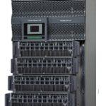 Socomec, gamme d'onduleur pour des puissances allant de 25 à 600 kVA