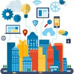 Innovative City 24 et 25 juin 2015