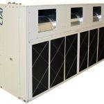 La gamme de climatiseurs Cooler LP/ILP/ILPC de CIAT se décline en 32 modèles