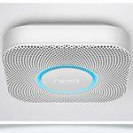 La société Nest lance un détecteur de fumée intelligent