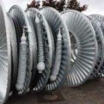 Nexans propose des solutions de câblages temporaires sur chantiers pour réduire les temps de déconnexion