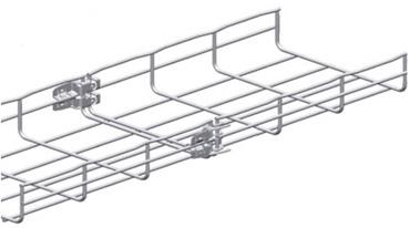 la filiale cablofil de legrand lance un nouveau chemin de. Black Bedroom Furniture Sets. Home Design Ideas