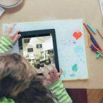Les applications Tydom facilitent la vie à la maison ou au bureau