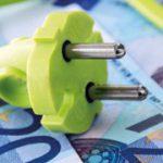 Les solutions de gestion de la consommation électrique GreenPriz séduisent en France et à l'international
