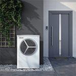 La filiale française de STIEBEL ELTRON lance une nouvelle pompe à chaleur