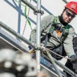 Honeywell Safetyproducts s'associe à la journée mondiale de la sécurité et de la santé au travail