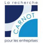 Le site web de l'Institut Carnot CSTB au service des entreprises fait peau neuve