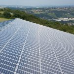 Revalorisation du tarif d'achat de l'électricité produite par les petites installations photovoltaïques intégrées au bâti