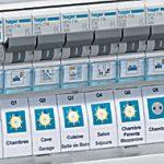 Personnalisez vos coffrets électriques et armoires Hager grâce au logiciel Sémiolog