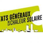 Le syndicat des professionnels de l'énergie solaire organise les États Généraux 2015 de la chaleur solaire
