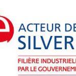 La société Enesto est un acteur majeur de la Silver Eco