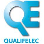 L'association QUALIFIELEC a fêté ses 60 ans à la CCI de Paris le 1er juillet 2015.