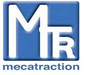 MECATRACTION