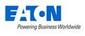 EATON Industries France