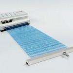 Une ventilation naturelle contrôlée intelligente
